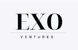 EXO ventures